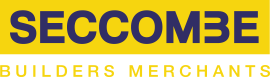 P.A.Seccombe & Son Ltd Logo
