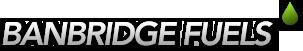 Banbridge Fuels Logo
