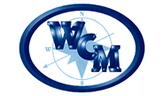 West Country Motorhomes (Swindon) Logo