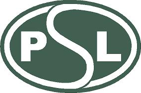 Painters Supply Limited Logo