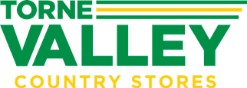Torne Valley Farm and Country Store Logo
