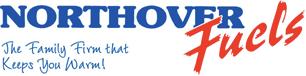 Northover Fuels Logo