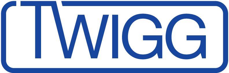 William Twigg (Matlock) Ltd Logo