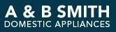 A & B Smith Logo