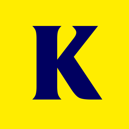 Kings DIY (Sandhurst) Logo