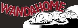 Wandahome Logo