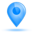 Find Gas Suppliers by Location