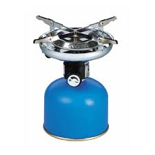 Single Burner Camping gas stove
