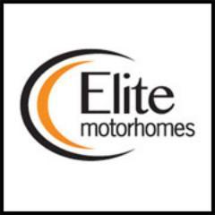 Elite Motorhomes Ltd Logo