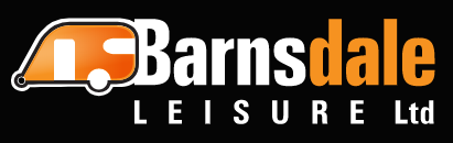 Barnsdale Leisure Logo