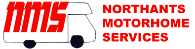 Northants Motorhome Services Logo