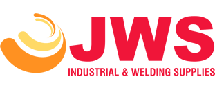 JWS Welding Supplies Logo