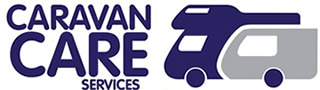 Caravan Care Services Logo
