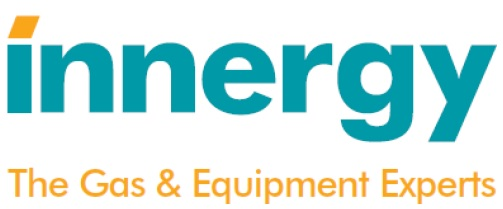 Innergy Group (Leeds) Logo