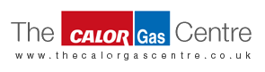 The Gas Centre, Local Gas supplier in the UK. Stockist details on Camping Gas