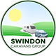 Swindon Caravan Centre Logo