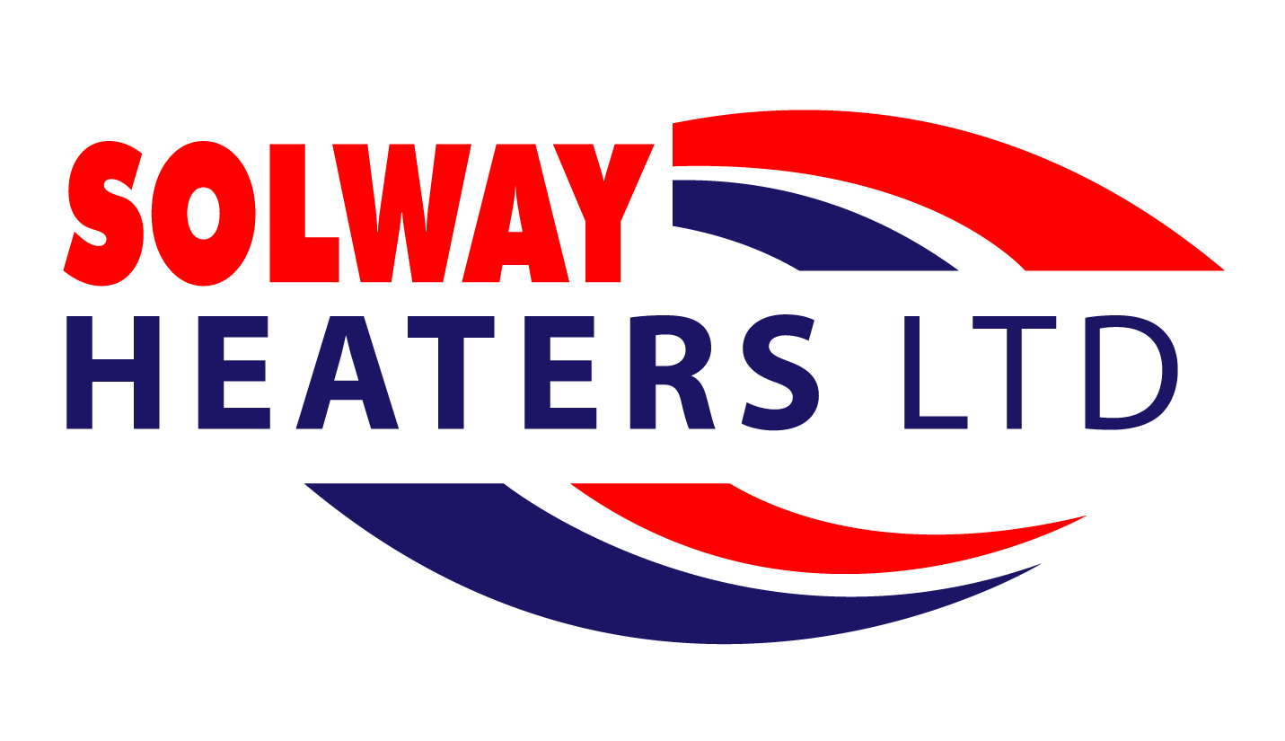 Solway Heaters Ltd Logo