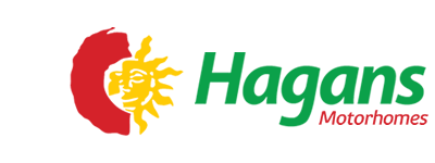 Hagans Leisure Ltd Logo