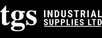 TGS Industrial Supplies Ltd Logo