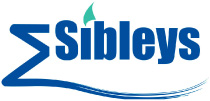 Sibleys Logo