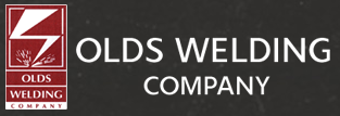 Olds Welding Company Logo