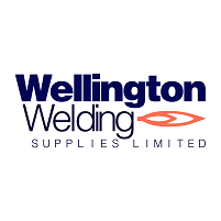 Wellington Welding Supplies (Plymouth) Logo