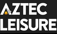 Aztec Leisure Logo