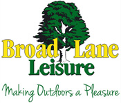 Broadlane Leisure (Alcester) Logo