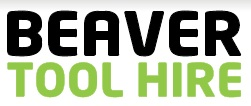 Beaver Tool Hire - Waterlooville Branch Logo