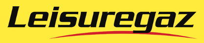 Leisuregaz logo