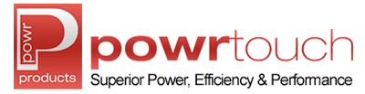powertouch Current Logo