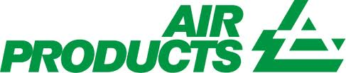 Air Products Agent Logo