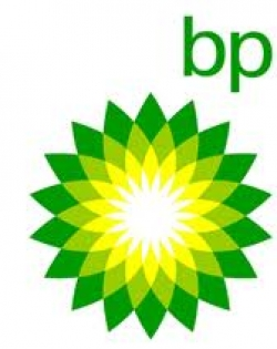 BP Gas bottled gas available at Gas Tech & Gear