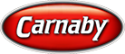 Carnaby Current Logo