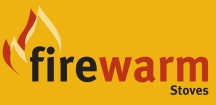 Firewarm Current Logo