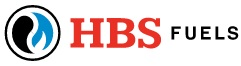 HBS Fuels Ltd bottled gas available at Forest Gas