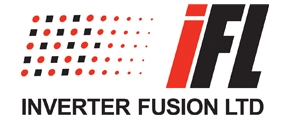 FUSION Current Logo