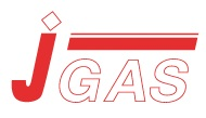 J Gas (Scotland) logo