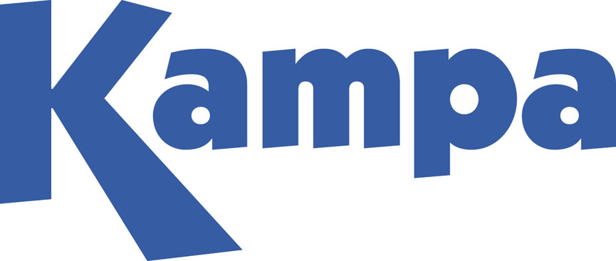 Kampa bottled gas available at Ace Energy Ltd