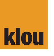 klou Current Logo