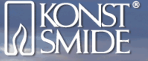 KONSTSMIDE Current Logo