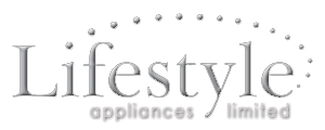 Lifestyle Current Logo