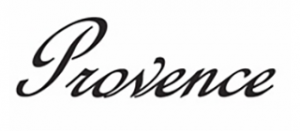 Provence Current Logo