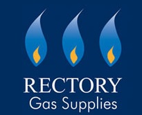 Rectory Gas (Yorkshire) logo