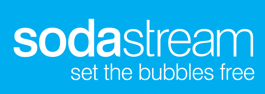 SodaStream bottled gas available at Argos Aberdare