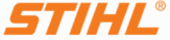 STIHL Current Logo