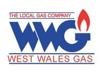 West Wales Gas bottled gas available at T & W Colley & Sons Fuel Ltd