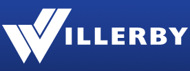 WILLERBY Current Logo