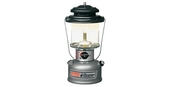 Coleman  Powerhouse™ 2 Mantle Lantern