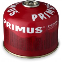 Primus PowerGas 230g cartridge
